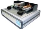 Lasermesssystem für Innenrohrprofile