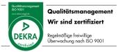 QM EN ISO 9001