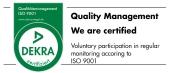 QM ISO 9001