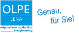 OLPE Jena GmbH